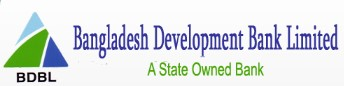 Bangladesh State Owned Commercial Banks