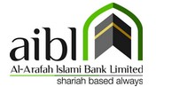 Private Islamic Banks in Bangladesh (Commercial)