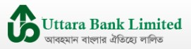Private Banks In Bangladesh(Commercial)