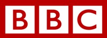 BBC-Top Visitied-Bangla -Newspaper
